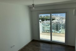 Kyrenia Marine Residences - Northern Cyprus Property 12