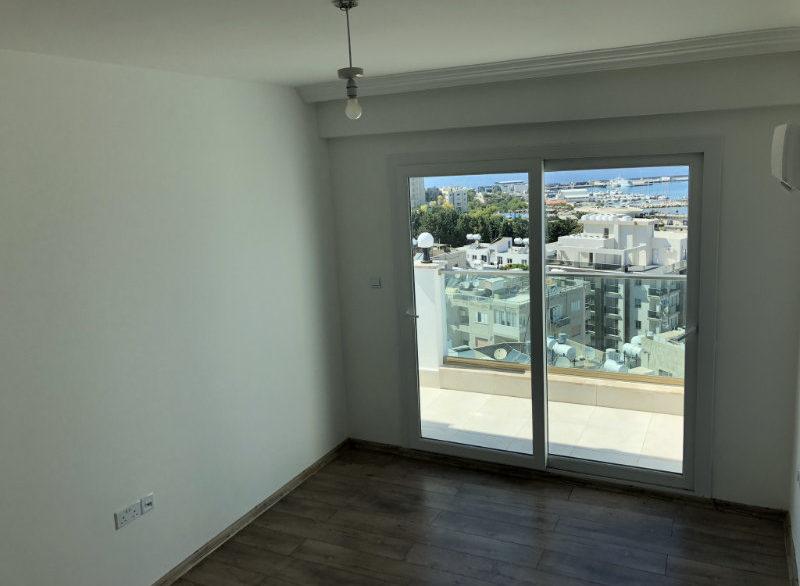 Kyrenia Marine Residences - Northern Cyprus Property 12