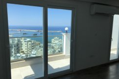 Kyrenia Marine Residences - Northern Cyprus Property 2
