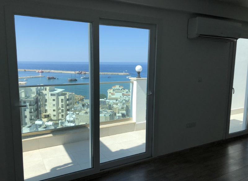 Kyrenia Marine Residences - Northern Cyprus Property 2