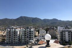 Kyrenia Marine Residences - Northern Cyprus Property 20