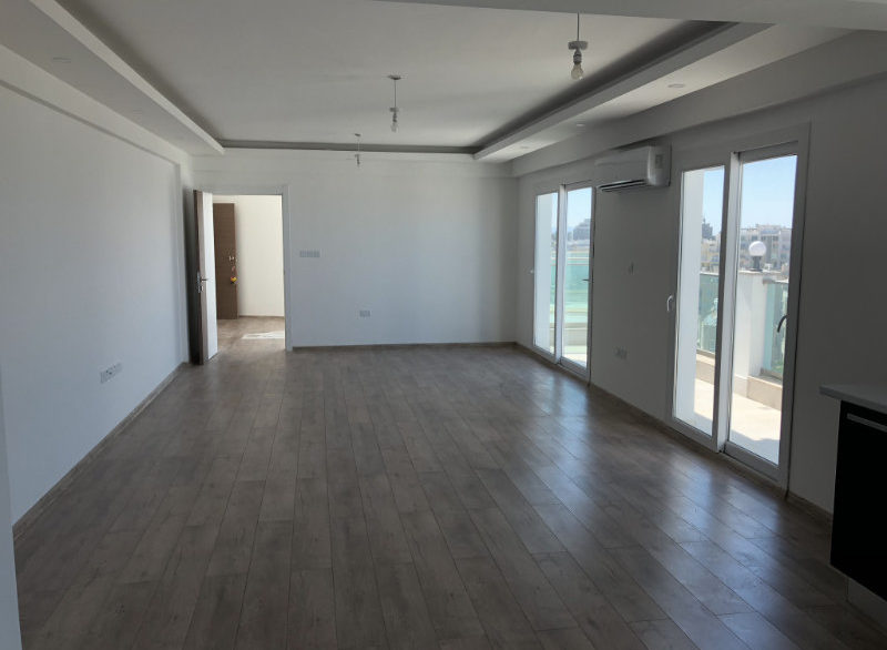 Kyrenia Marine Residences - Northern Cyprus Property 24