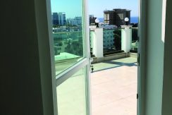 Kyrenia Marine Residences - Northern Cyprus Property 29