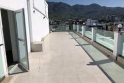 Kyrenia Marine Residences - Northern Cyprus Property 30