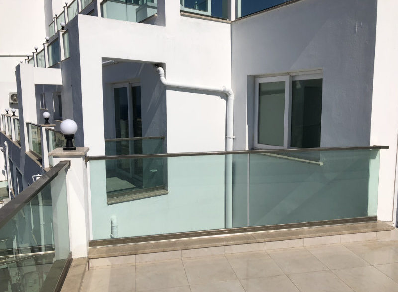 Kyrenia Marine Residences - Northern Cyprus Property 32