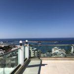 Kyrenia Marine Residences - Northern Cyprus Property 33