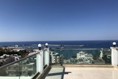 Kyrenia Marine Residences - Northern Cyprus Property 33