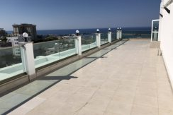 Kyrenia Marine Residences - Northern Cyprus Property 36