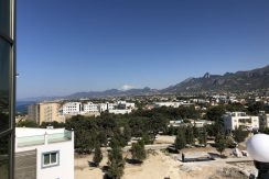Kyrenia Marine Residences - Northern Cyprus Property 37