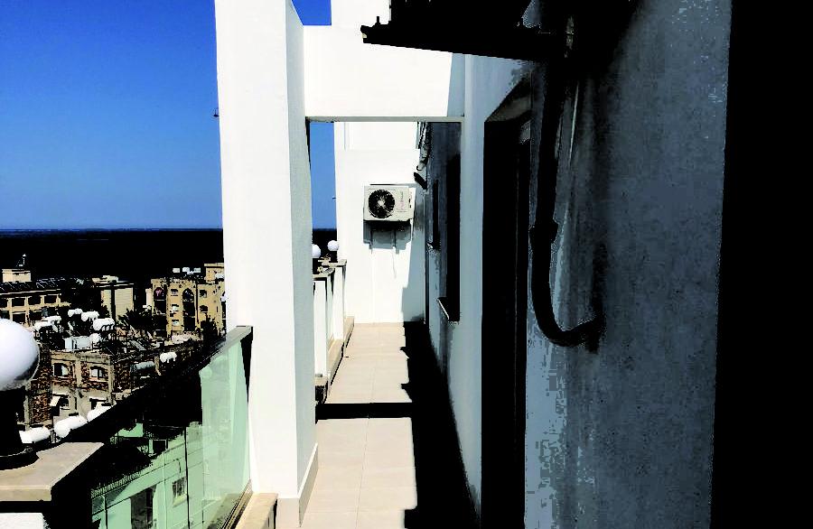 Kyrenia Marine Residences - Northern Cyprus Property 5