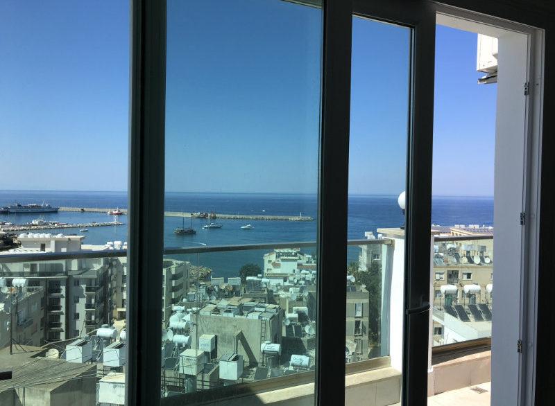 Kyrenia Marine Residences - Northern Cyprus Property 6