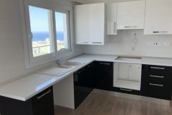 Kyrenia Marine Residences - Northern Cyprus Property 7