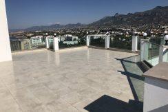 Kyrenia Marine Residences - Northern Cyprus Property A12