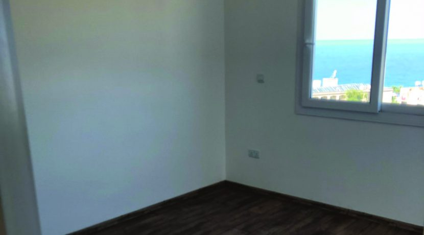 Kyrenia Marine Residences - Northern Cyprus Property A17