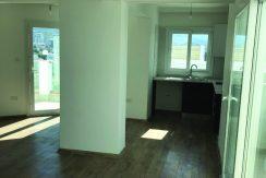 Kyrenia Marine Residences - Northern Cyprus Property A2