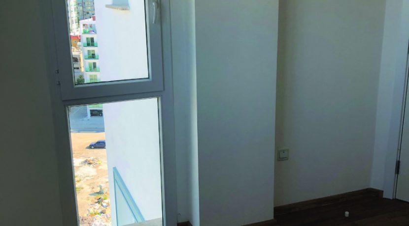 Kyrenia Marine Residences - Northern Cyprus Property A20