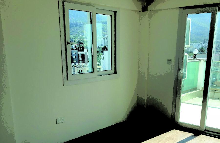 Kyrenia Marine Residences - Northern Cyprus Property A22