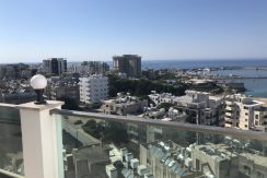 Kyrenia Marine Residences - Northern Cyprus Property A8