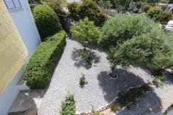 Esentepe Hillside Carob Villa 11 - North Cyprus Property