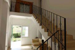 Esentepe Hillside Carob Villa 14 - North Cyprus Property