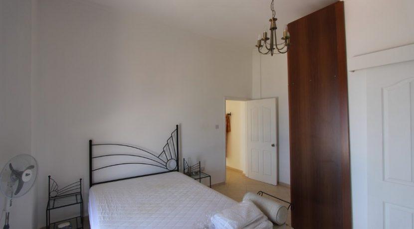 Esentepe Hillside Carob Villa 15 - North Cyprus Property