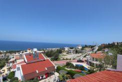 Esentepe Hillside Carob Villa 17 - North Cyprus Property