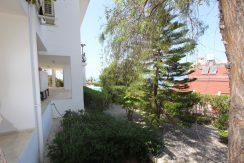 Esentepe Hillside Carob Villa 2 - North Cyprus Property