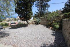 Esentepe Hillside Carob Villa 5 - North Cyprus Property