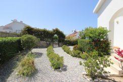Esentepe Hillside Carob Villa 7 - North Cyprus Property