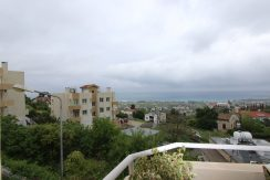 Lapta Peak SeaView Apartment 3 Bed 11 - North Cyprus Property