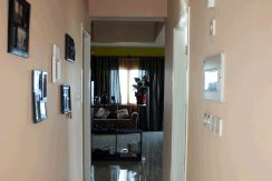 Lapta Peak SeaView Apartment 3 Bed 6 - North Cyprus Property