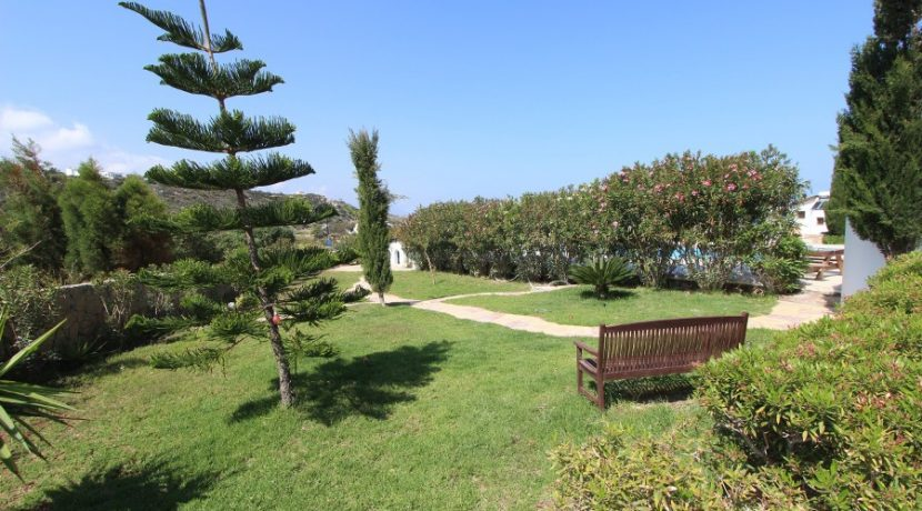 Luxury Esentepe Coast Villa 3 Bed 1 - North Cyprus Property