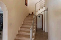Luxury Esentepe Coast Villa 3 Bed 12 - North Cyprus Property