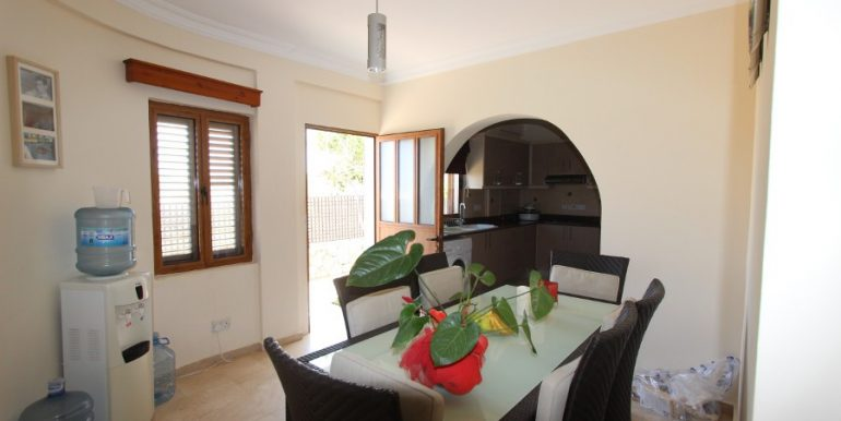 Luxury Esentepe Coast Villa 3 Bed 16 - North Cyprus Property