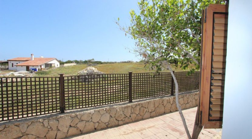 Luxury Esentepe Coast Villa 3 Bed 17 - North Cyprus Property