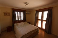 Luxury Esentepe Coast Villa 3 Bed 22 - North Cyprus Property