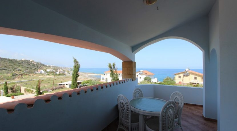 Luxury Esentepe Coast Villa 3 Bed 26 - North Cyprus Property