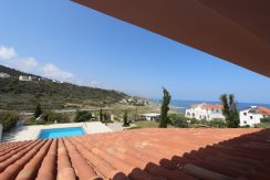 Luxury Esentepe Coast Villa 3 Bed 27 - North Cyprus Property
