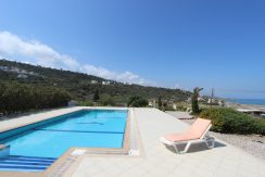 Luxury Esentepe Coast Villa 3 Bed 7 - North Cyprus Property