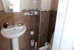 Kyrenia Lemon Grove Villa 3 Bed 20 - North Cyprus Property