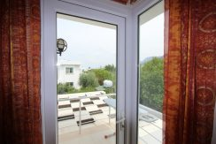 Kyrenia Lemon Grove Villa 3 Bed 21 - North Cyprus Property