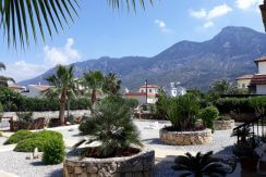 Karsiyaka Luxury Mountain Residence 3 Bed - North Cyprus Property 2