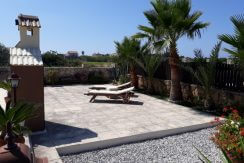Karsiyaka Luxury Mountain Residence 3 Bed - North Cyprus Property 4