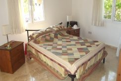 Karsiyaka Pine Ranch Bungalow - 3 Bed 2 - North Cyprus Property
