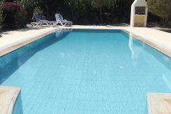 Karsiyaka Pine Ranch Bungalow - 3 Bed 3 - North Cyprus Property