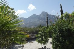 Karsiyaka Pine Ranch Bungalow - 3 Bed 7 - North Cyprus Property