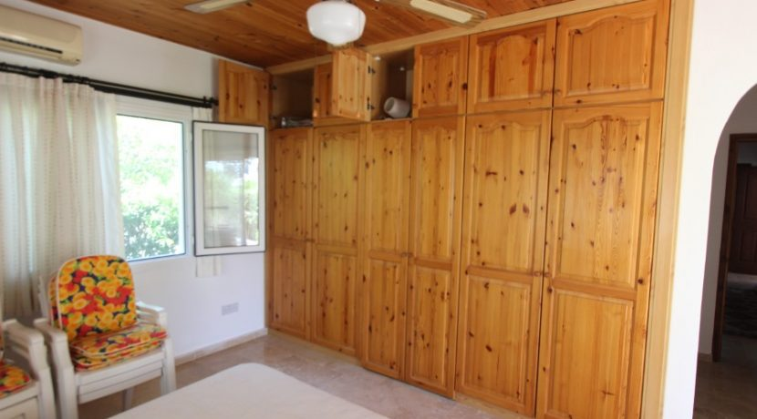 Karsiyaka Pine Ranch Bungalow - 3 Bed X12- North Cyprus Property