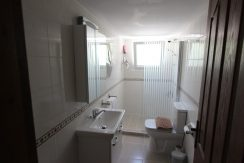 Karsiyaka Pine Ranch Bungalow - 3 Bed X13- North Cyprus Property