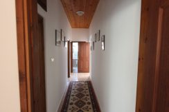 Karsiyaka Pine Ranch Bungalow - 3 Bed X14- North Cyprus Property