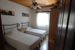 Karsiyaka Pine Ranch Bungalow - 3 Bed X15- North Cyprus Property